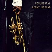 Monumental by Kenny Dorham