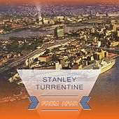 From Afar by Stanley Turrentine