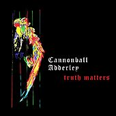 Truth Matters by Various Artists