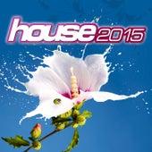 House 2015 von Various Artists