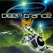 Deep Trance 001 von Various Artists