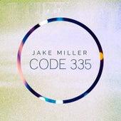 Code 335 de Jake Miller