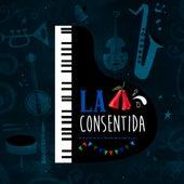 La Consentida by Los Del Barrio