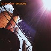 Fantasyland (Live) by Glenn Kotche