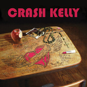One More Heart Attack by Crash Kelly