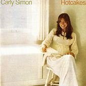 Hotcakes de Carly Simon