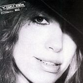 Spy by Carly Simon