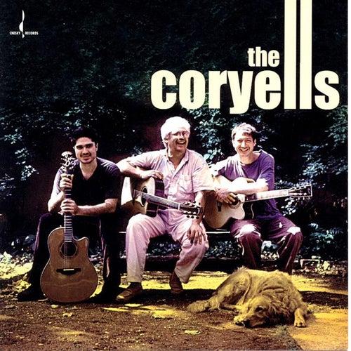 The Coryells by The Coryells
