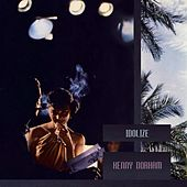 Idolize by Kenny Dorham