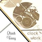 Clock Work di Clark Terry