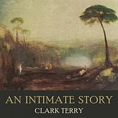 An Intimate Story di Clark Terry