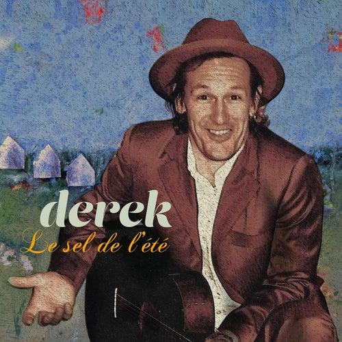 Le Sel De L'été by Derek
