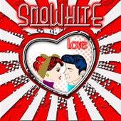 Love / I Was Dead van Snowhite