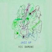 Jazz Up von Vic Damone