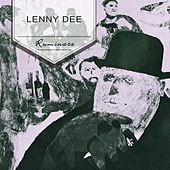 Ruminate by Lenny Dee