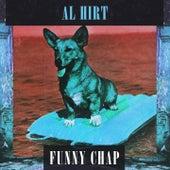Funny Chap by Al Hirt