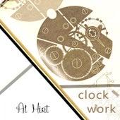 Clock Work by Al Hirt