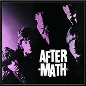 Aftermath [U.K.] de The Rolling Stones