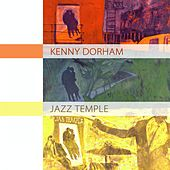 Jazz Temple by Kenny Dorham