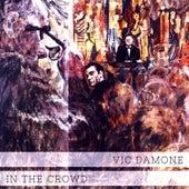 In The Crowd von Vic Damone