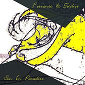 Sin In Paradise by Ferrante and Teicher