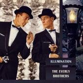 Illumination de The Everly Brothers