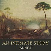 An Intimate Story by Al Hirt