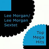 Top Mega Hits by Various Artists