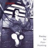 Reday For Fox-Hunting by Odetta