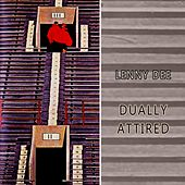 Dually Attired by Lenny Dee