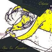 Sin In Paradise by Odetta