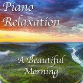 A Beautiful Morning de Piano Relaxation