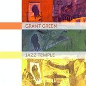 Jazz Temple van Grant Green