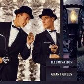 Illumination van Grant Green