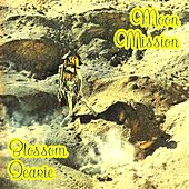 Moon Mission by Blossom Dearie