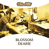 On Air by Blossom Dearie