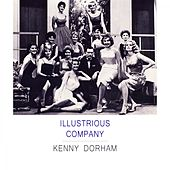 Illustrious Company by Kenny Dorham