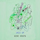 Jazz Up de Various Artists