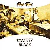 On Air by Stanley Black