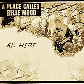 A Place Called Belle Wood by Al Hirt