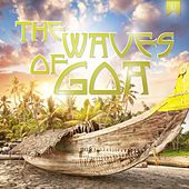 The Waves of Goa, Vol. 1 de Various Artists