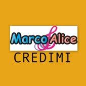 Credimi de Marco