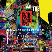 (Do It At The) Red Light by Kage