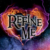 Refine Me von Lifeway Worship