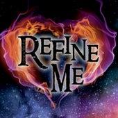 Refine Me by Lifeway Worship