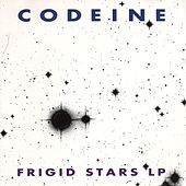 Frigid Stars by Codeine