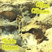 Moon Mission by Freddie Hubbard