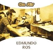 On Air by Edmundo Ros