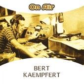 On Air by Bert Kaempfert