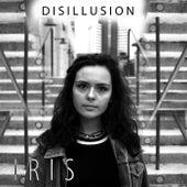 Disillusion de Iris
